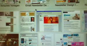 Newsletter-Headerbild-Jens Schlangenotto