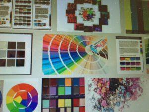 Newsletter erstellen-Farbwelt-Jens Schlangenotto