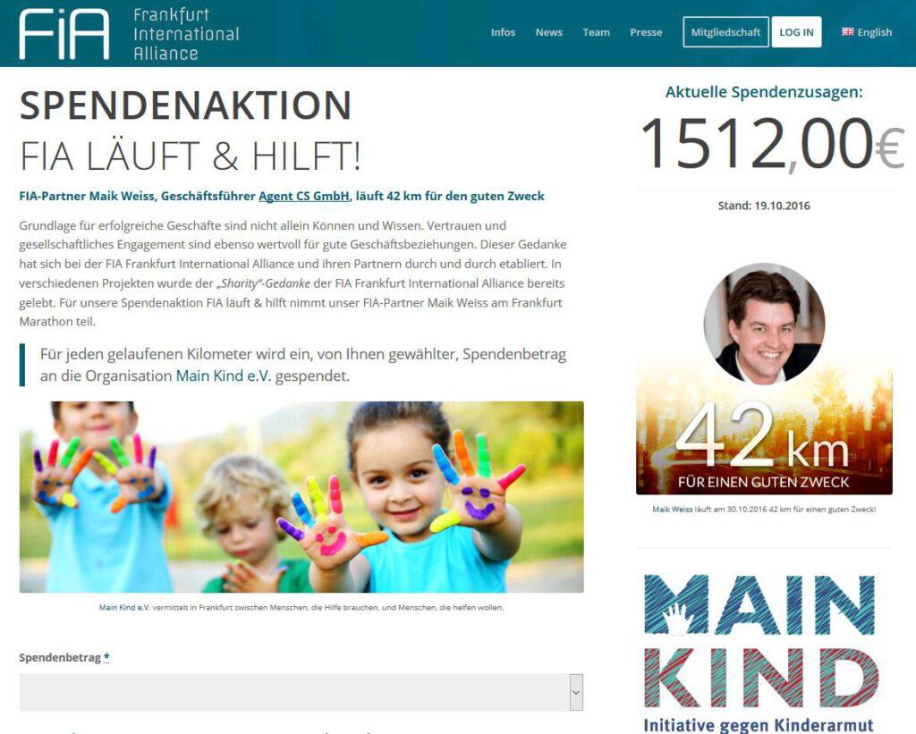 fia-marathon-frankfurt-maik