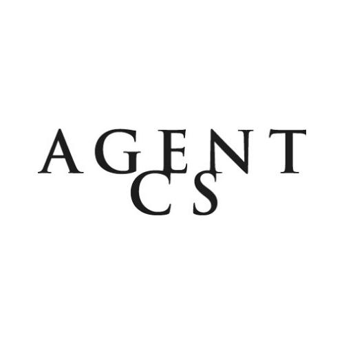 Agent CS_Logo