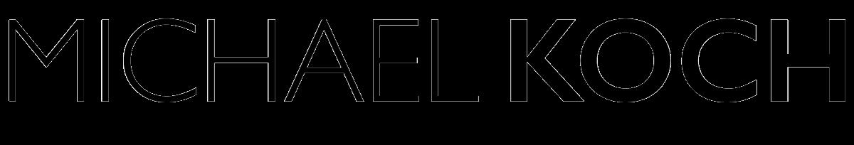 Michael Koch_Logo