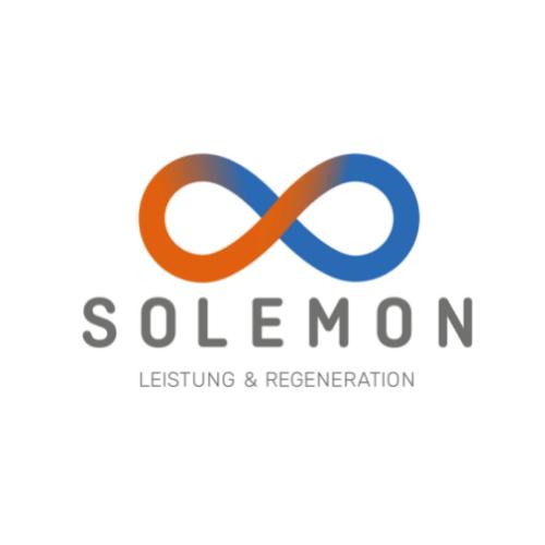 Solemon