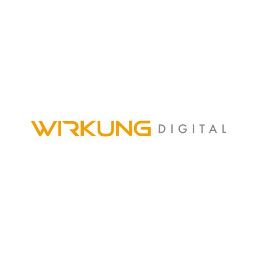 Wirkung Digital_Logo